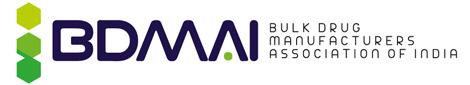 Indian Pharmaceutical Industry – Bulk Drug Manufacturers Association