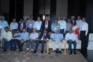 National Seminar 2017